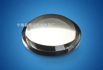 led凸透镜
