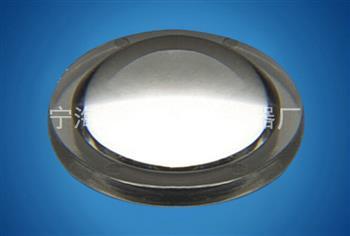 LED大功率射灯透镜
