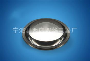 led防水光学透镜