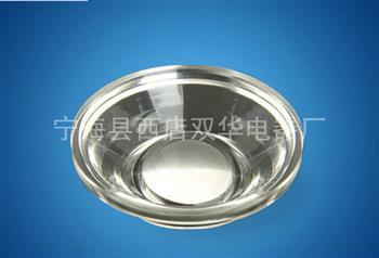 led聚光透镜