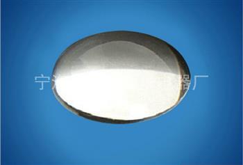 大功率LED光学路灯透镜