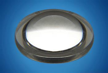 SH-21.8汽车灯透镜