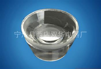 sh-23.5光学透镜