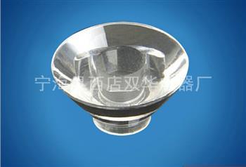SH-21光学聚光透镜
